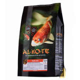 AL-KO-TE Multi-Mix 3 mm 3 kg
