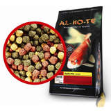 AL-KO-TE Multi-Mix 6 mm 3 kg