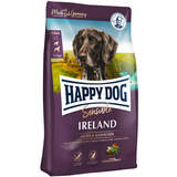 12,5 kg Happy Dog Supreme Sensible Ireland (Irland)