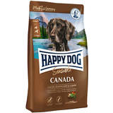 4 kg Happy Dog Supreme Sensible Canada