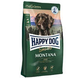 10 kg Happy Dog Supreme Sensible Montana