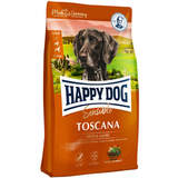 4 kg Happy Dog Supreme Sensible Toscana