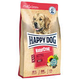 15 kg Happy Dog NaturCroq Adult Active