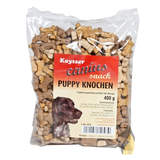 Canius Puppy Knochen 400 g