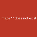2 x 10 kg Happy Dog Flocken Mixer Cereal Flakes